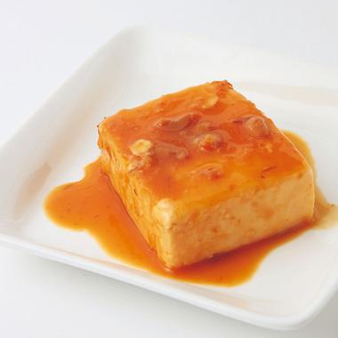 みそチーズ(140g)