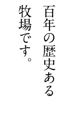 kodawari_image