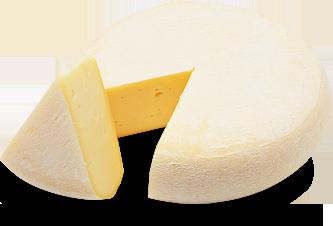 チーズ工房NEEDS